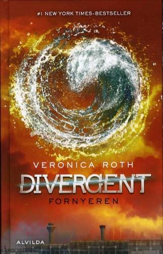 divergent_3_-_fornyeren-25816424-frntl