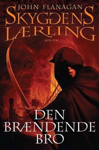 den_brandende_bro_-_skyggens_larling_2-17803250-frntl