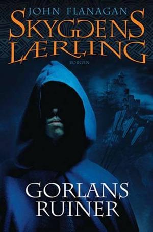 gorlans-ruiner