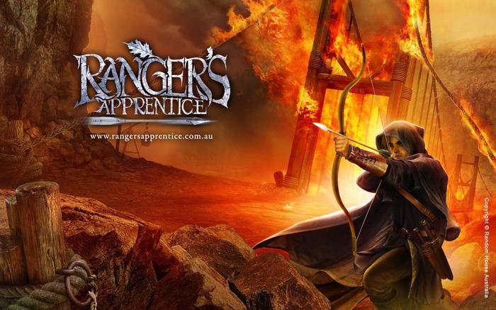 ranger-apprentice-pic-1-jpg