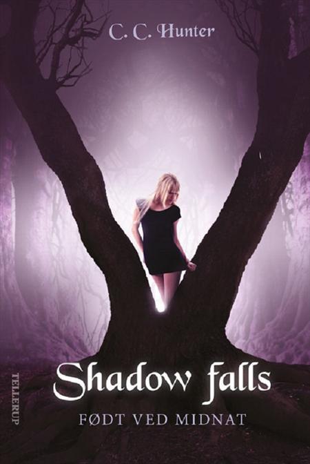 shadow-falls