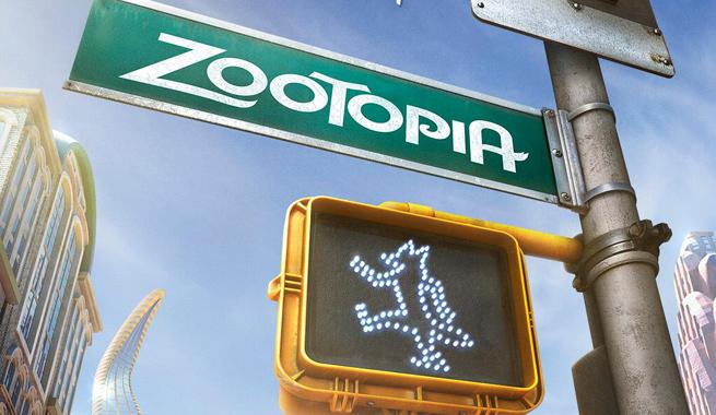 zootopia-poster-crop