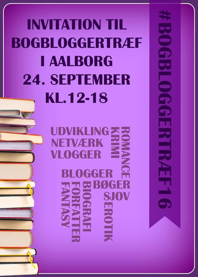 BB2016-Indbydelse-1